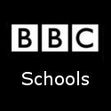 bbc_schools