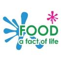 foodfactoflife