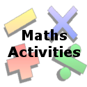 maths_activities