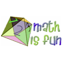 mathsisfun
