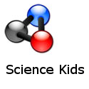 sciencekids